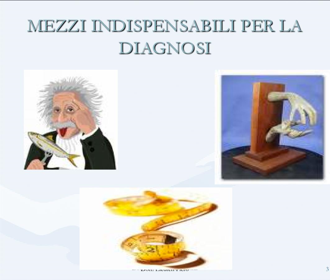 diagnosi-05.jpg