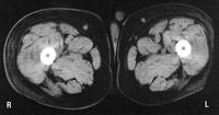 diagnosi-07.jpg
